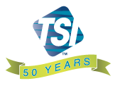 TSI Instruments, TSI Incorporated, TSI, Instruments, Incorporated, Canada
